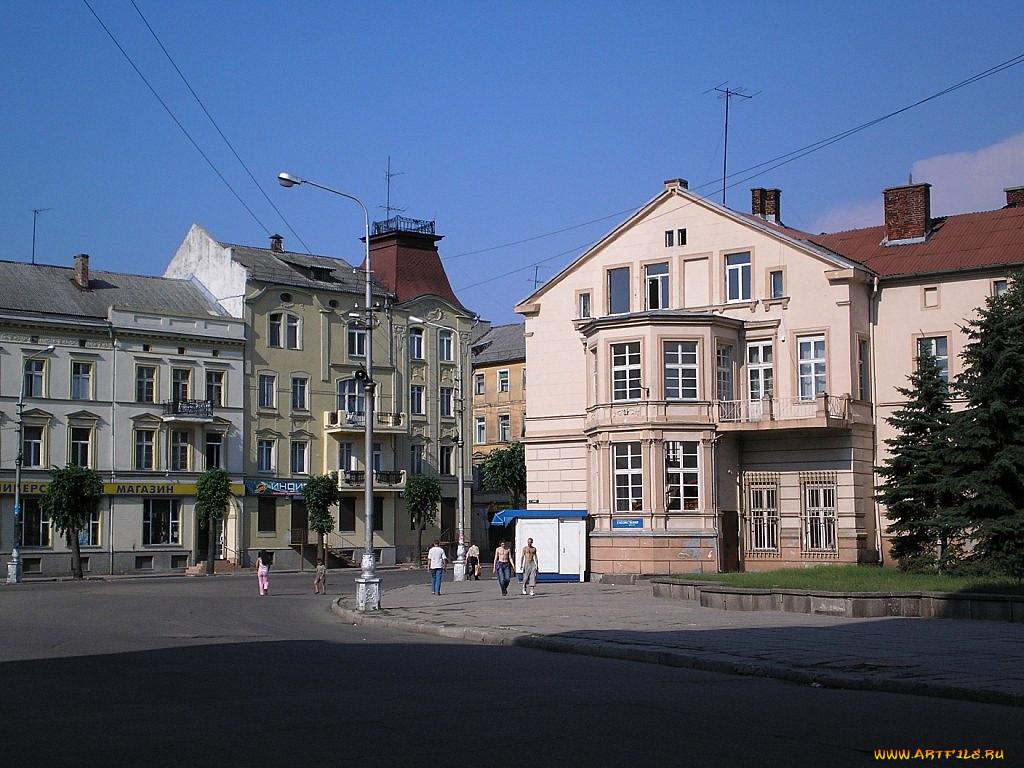 Проститутки в славске